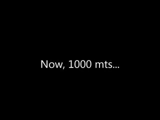 Тест dxl-3 в калибре .300 win mag на 100 и 1000 метров