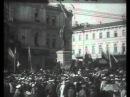 1913. Открытие памятника П.А. Столыпину