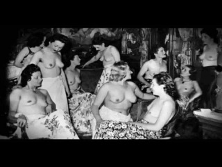 sex & love in wwII doc français