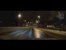 Городской дрифт - Street Drift VAZ 2101 Тазы валят