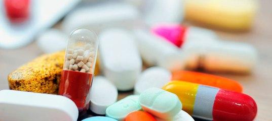 таблетки для похудения в аптеке отзывы фнс