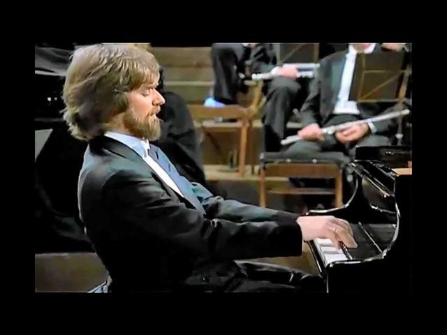 Krystian Zimerman Beethoven Piano Concerto No 3 in C minor Op 37