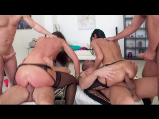 Ball deep dap, no pussy. nataly gold july sun anal battle. atmspittingmanhandlemultiple facialswallowsperm snoring gio159