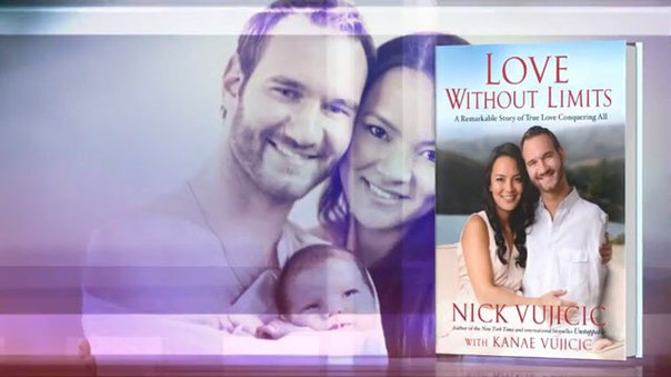 39130989-Life-Without-Limits-by-Nick-Vujicic-Ex