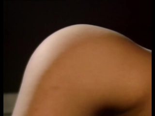 Колодец страсти / Passion pit (39.5 Le Soir) / Колодец страсти (1985) [Retro, Classic, All Sex, Blowjob, Anal, Group, Hardcore