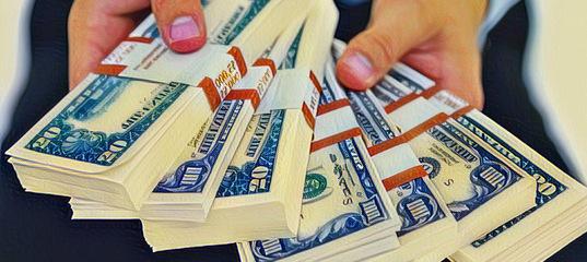 займы и кредиты онлайн долгосрочные займы это долгосрочные обязательства