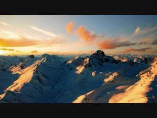 Kenneth Thomas & Chad Cisneros Feat. Keo Nozari - Breakthrough (Oliver Smith Remix)