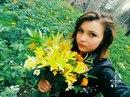 Персональный фотоальбом Анны Сухих