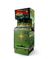 Игровые автоматы с бонусом за регистрацию украина