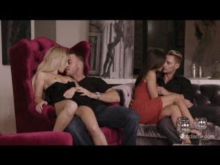 Секс знакомства для пар м ж задачи знакомства с трудом взрослых