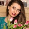 Anastasia Vaschenko
