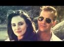 Jack Nitzshe - Revenge 1990