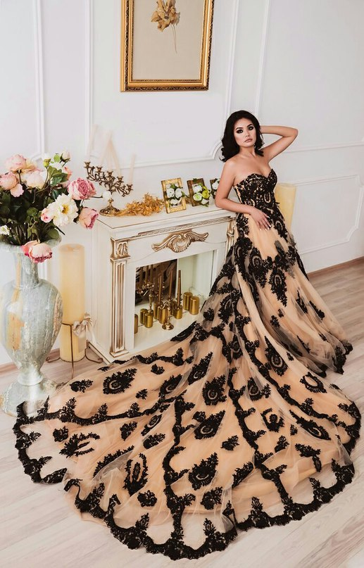 платье для фотосессии напрокат во владивостоке необходимо наносить