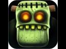 Играим Minigore 2 Zombies