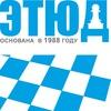 Шахматная школа «Этюд»