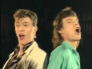 Dancing in the Street - David Bowie Mick Jagger