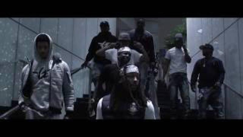 Montana of 300 - Broski Nem (Feat. J Real Talley Of 300)