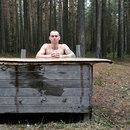Личный фотоальбом Михаила Рынкова