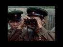 22 июня 1941 года - Государственная граница