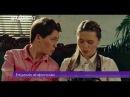 Актеры фильма «Инфоголик» рассекретили свою ориентацию | LOUNGENEWS