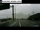 Podborka avarij gruzovikov Chast 3 spac