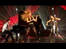 MISERLOU - William Joseph Caroline Campbell (feat Tina Guo) EXPLOSIVE cover from Pulp Fiction