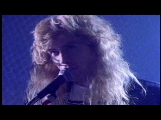 Megadeth - Wake Up Dead   (Official Video)