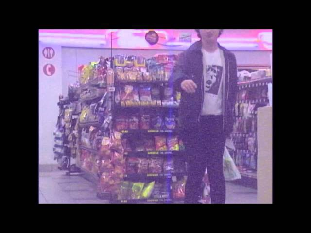 Cotillon Convenience Official Music Video