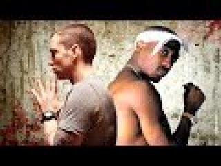 2Pac - Go To Sleep (ft. Eminem) 2017