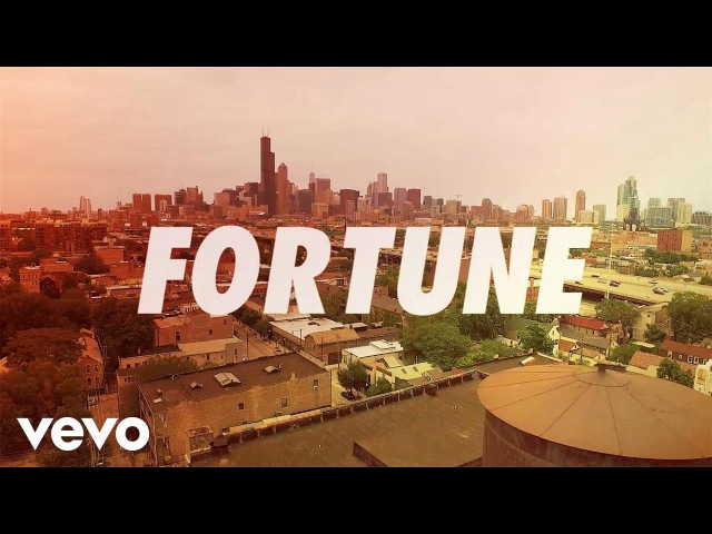 Krewella Fortune ft Diskord Music Video