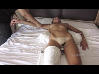clit teasing porn gifs
