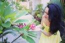 Личный фотоальбом Юлии Вильдановой