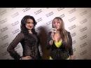 Интервью Виалики - TV SHANS