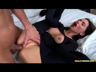 Free young girl masturbate