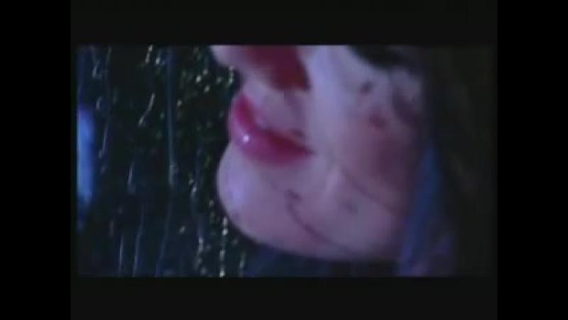 Edona Miloti - Per ty po flas (official video)