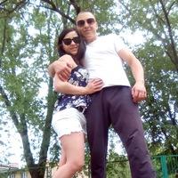етростроевцы руководствуются василий опалько фото свидания замглавы украинского