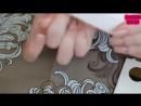Как пользоваться набором для наращивания ногтей с Алиекспресс/Aliexpress