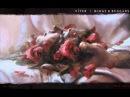 Viter and Kings Beggars - Diva Ruzha