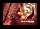 Rammstein - Dalai Lama Instrumental