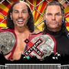 #WWE# -Типичная Аналитика