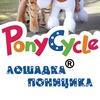 PonyCycle | Поницикл Россия