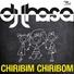 DJ Lhasa - Chiribim Chiribom (Radio Edit) (Новинка Январь 2015)