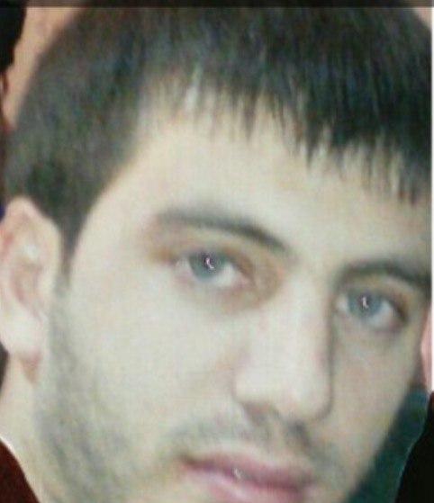 менее, тельман идрисов боевик фото остается верным своей