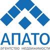 Апато - агентство недвижимости