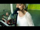 Ирина Нельсон - реклама концерта мантровой музыки