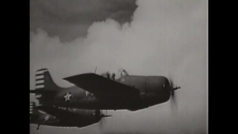 Война на море Морская авиация