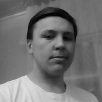 СергейГрохотов