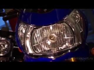 Как Купить Мотоцикл Недорого Выбор мотоцикла Квадроцикл