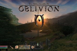The Elder Scrolls 3 morrowind for Android   ВКонтакте