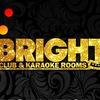 Bright Club & Караоке Rooms